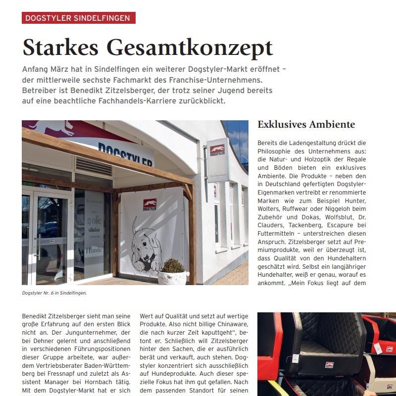 https://shopware.dogstyler.de/media/pdf/f1/d5/b1/zza-bericht-04-2017-sindelfingen.pdf