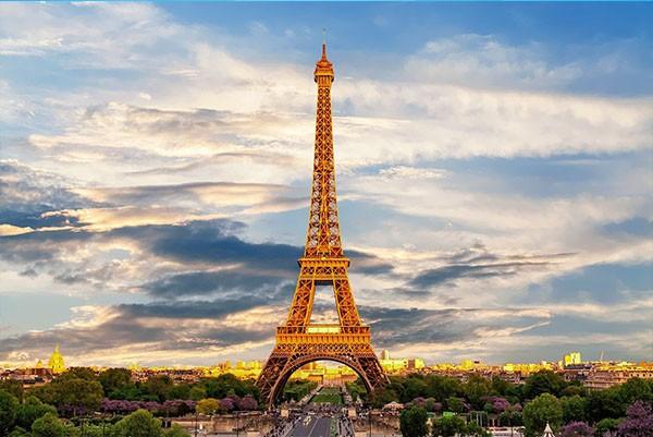 unterwegs-in-paris