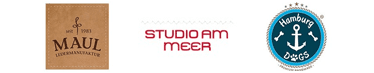 Maul Ledermanufaktur | Studio am Meer | Hamburg Dogs