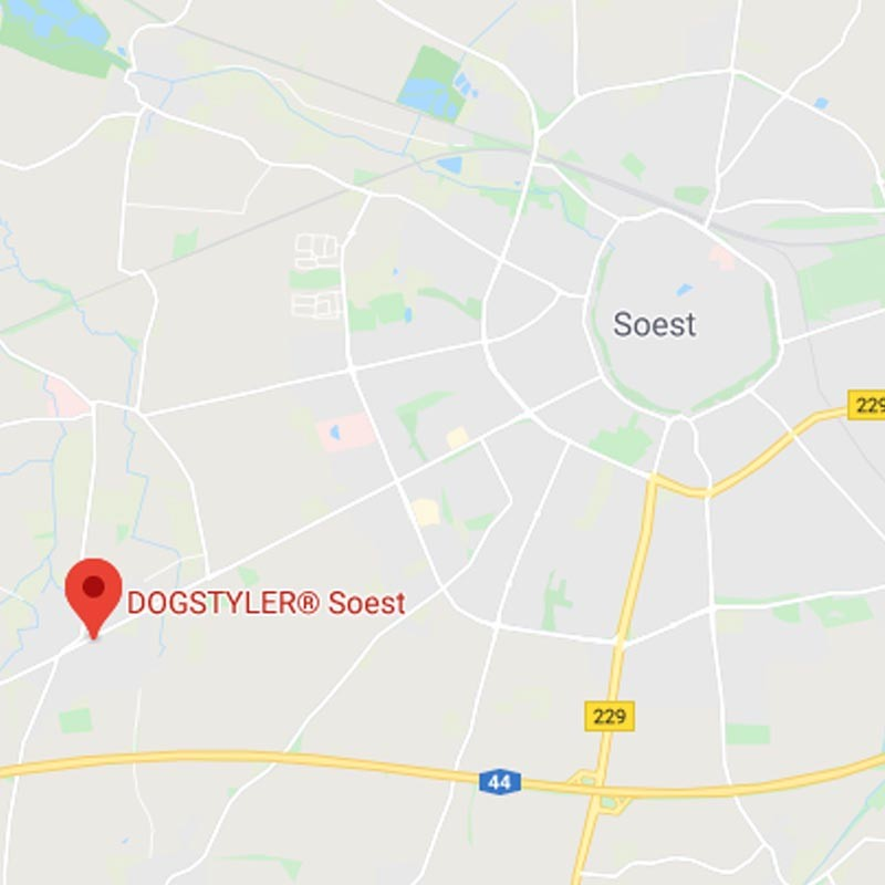 https://g.page/dogstyler-soest?share
