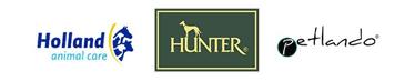 Holland animal care | Hunter | petlando