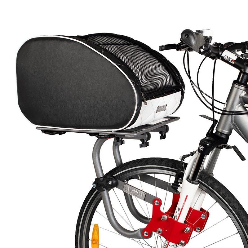 media/image/bike-bridge-02.jpg