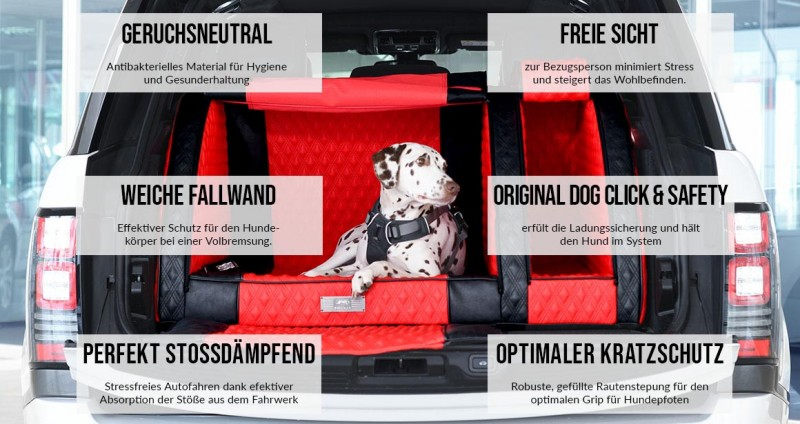 media/image/dog-kofferraum-diamond-rouge-performance-sicherheit-auto-hund-mobil-de.jpg