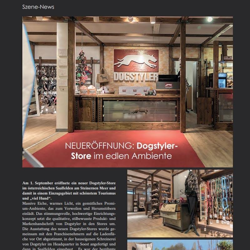 https://shopware.dogstyler.de/media/pdf/b0/cc/78/zoofachtrend_0517-8.pdf