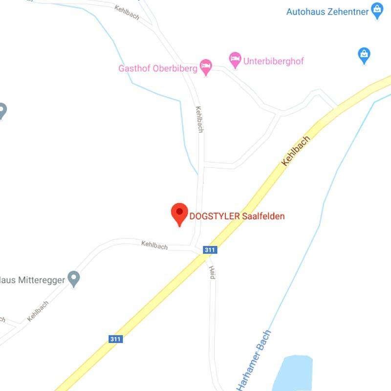 https://goo.gl/maps/cBU2UBDYY6D9T1Zv9