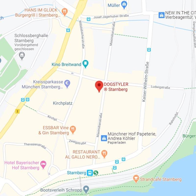 https://goo.gl/maps/WTv9vrMCr3WTpABN7