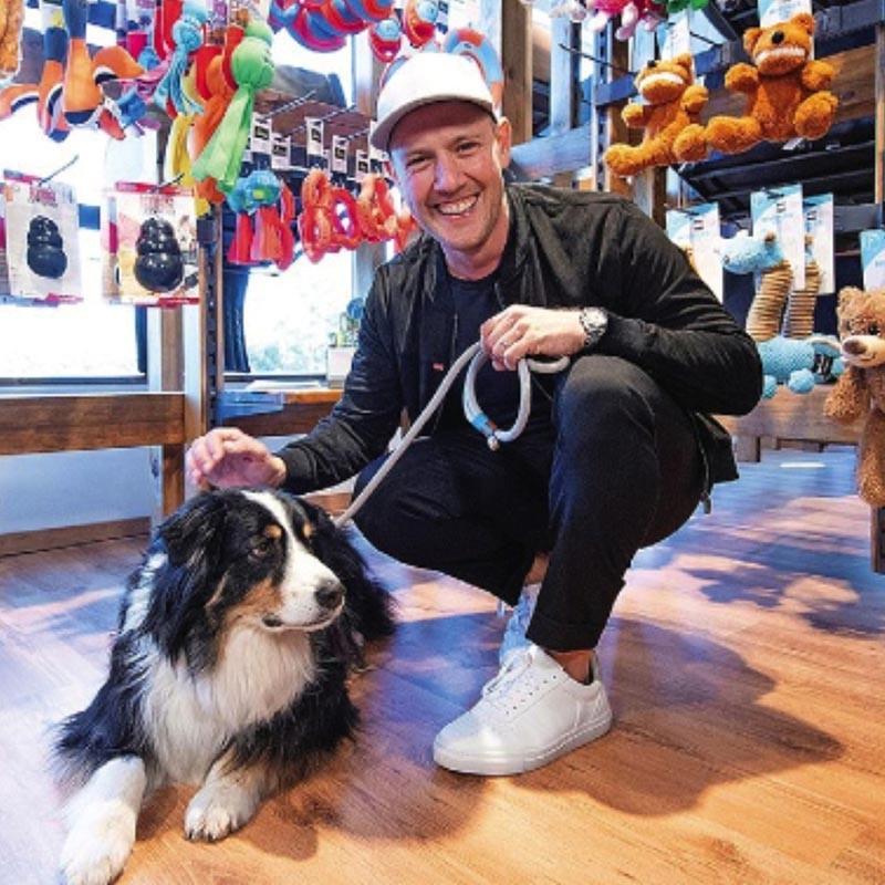 https://shopware.dogstyler.de/media/pdf/4d/05/f8/Glueckspost_22_Artikel.pdf