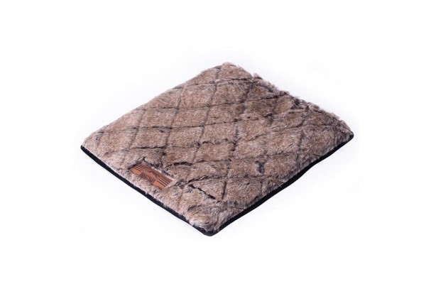DOGSTYLER® Dog Softpad - Marble