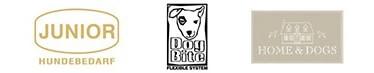 Junior Hundebedarf | Dog & Bite | Home & Dogs