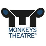 media/image/monkeys-theatre-160x160.jpg