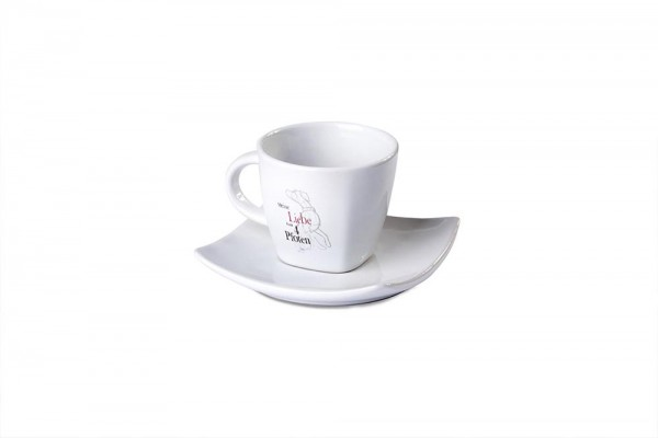 DOGSTYLER® Dog Cup