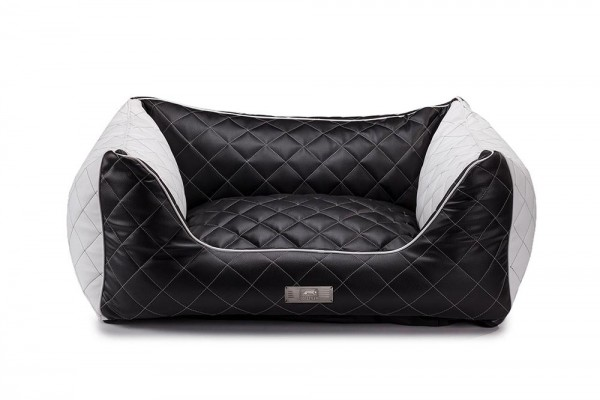 DOGSTYLER® Dog Luxury EXCELSIOR