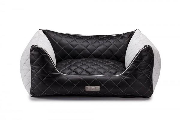 DOGSTYLER® Dog Luxury EXCELSIOR