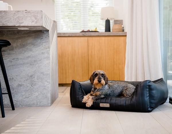DOGSTYLER® Dog Luxury TREND