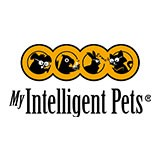 media/image/my-intelligent-pets-160x160.jpg