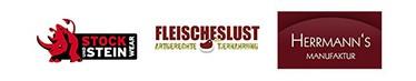 Stock & Stein | Fleischeslust | Hermann's Manufaktur