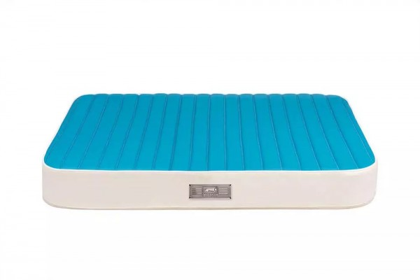 DOGSTYLER® Dog Luxpad 2 SERIES 55