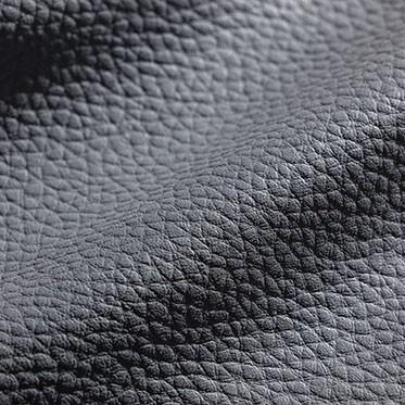 media/image/stone-grey.jpg
