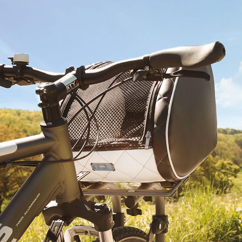 media/image/Bike-Seat-Excelsior-White-Night-02.jpg