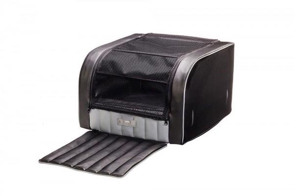 DOGSTYLER® für die Autositze TREND London