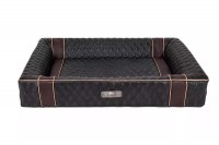 DOGSTYLER® Dog Lounger DIAMOND