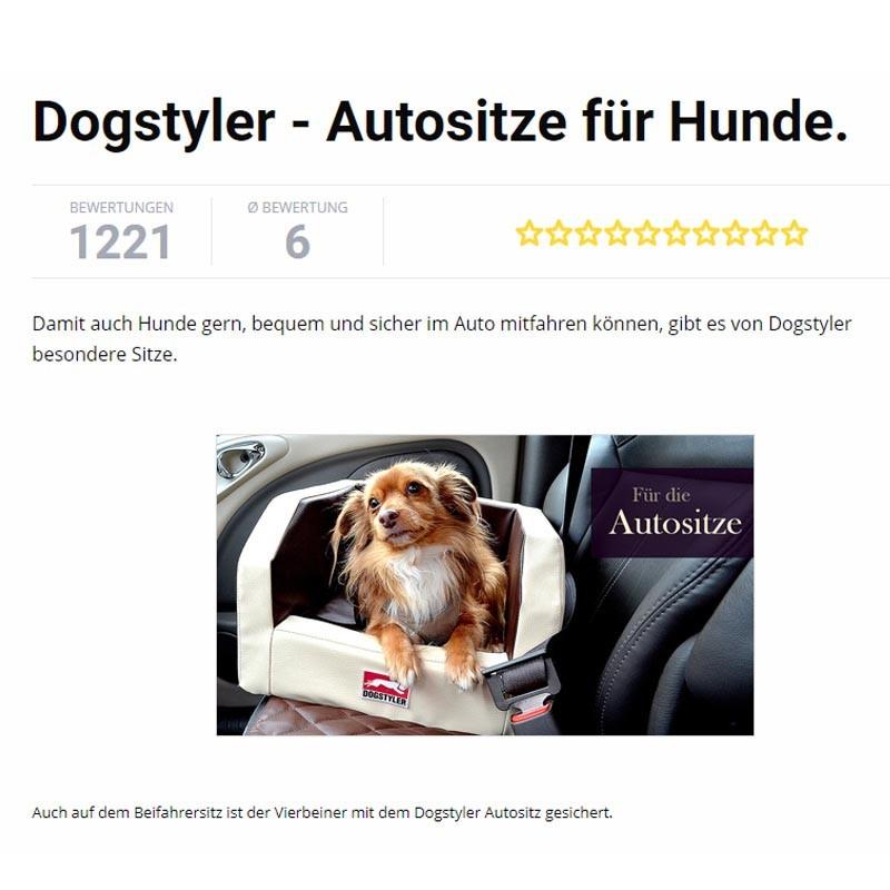 https://www.trnd.com/de/toptrnd/dogstyler-autositze-fur-hunde