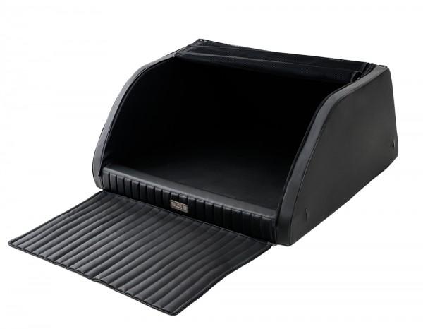 DOGSTYLER® für den Kofferraum TREND