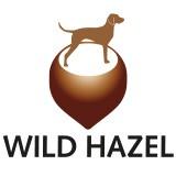 media/image/wild-hazel-160x160.jpg