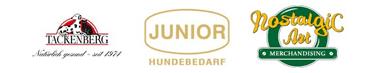 Tackenberg | Junior Hundebedarf | Nostalgic Art