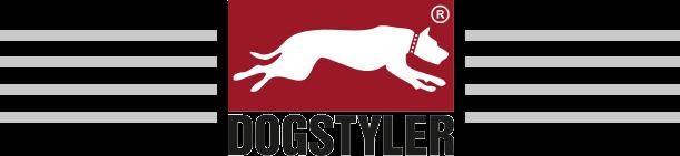 DOGSTYLER® Hundeshop | Qualitätsprodukte für den Hund