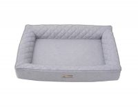 DOGSTYLER® Dog Lounger OUTDOOR