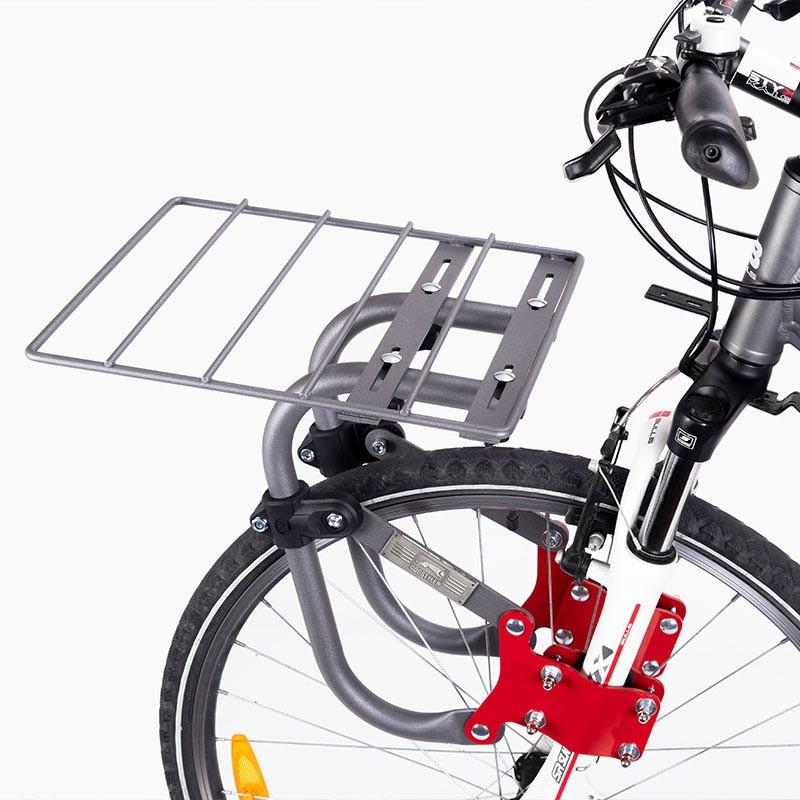 media/image/bike-bridge-01.jpg