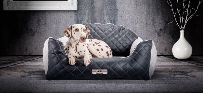 Das Dog Luxury Estate EXCELSIOR