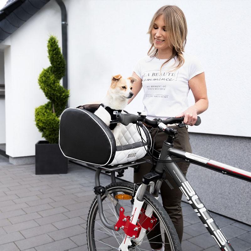 media/image/Bike-Seat-Excelsior-White-Night.jpg