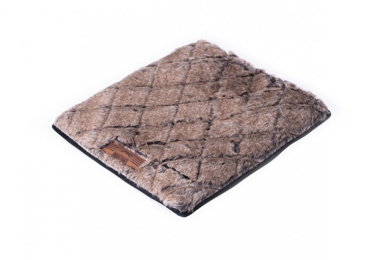 media/image/dogstyler-dog-softpad-marble-brown-1280x473.jpg