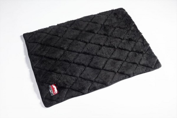 DOGSTYLER® Dog Softpad - Classic