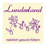 media/image/lunderland-160x160.jpg