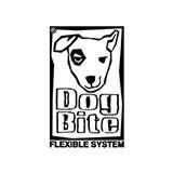 media/image/dogbite-160x160.jpg