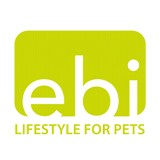 media/image/logo-ebi-lifestyle-for-pets-160x160.jpg