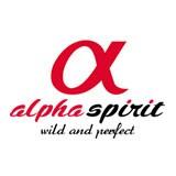 media/image/alphaspirit-160x160.jpg