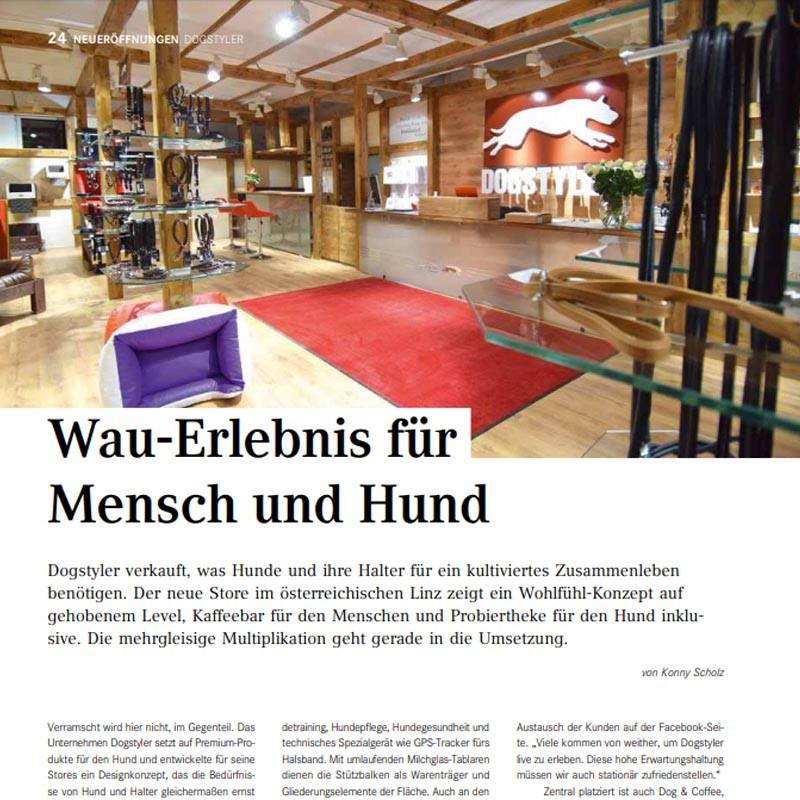 https://shopware.dogstyler.de/media/pdf/2a/60/00/stores-shops-bericht01-2016.pdf
