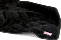 DOGSTYLER® Dog Luxury Decke - Classic