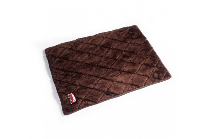 media/image/dogstyler-dog-softpad-classic-dark-brown-1280x473.jpg